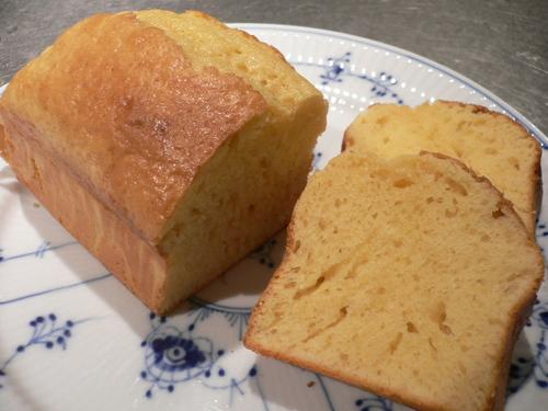 PLUM CAKE.JPGのサムネール画像
