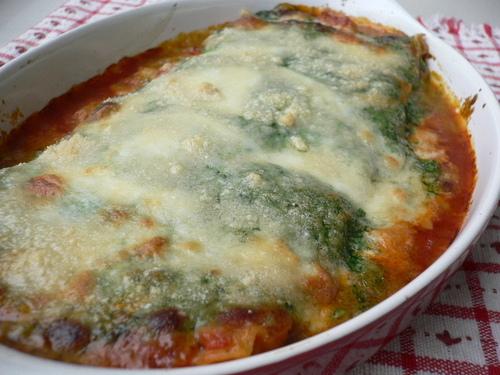 lasagne spinaci.JPG
