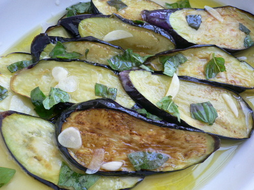 melanzane marinate2.JPG