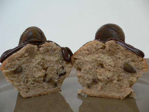 castagne cioccolato.JPG