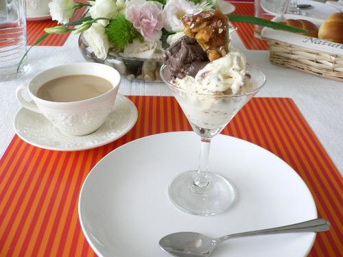 gelato croccnate.JPGのサムネール画像