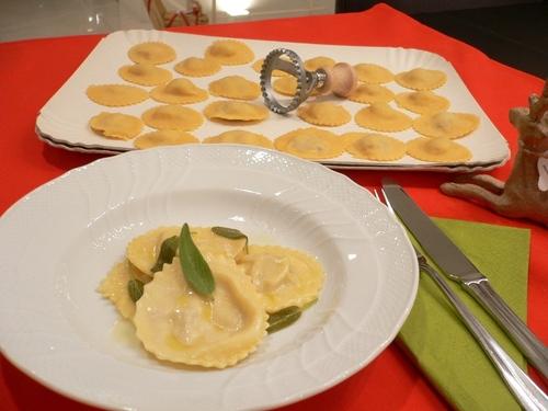 Tortelli di patate 2.jpgのサムネール画像