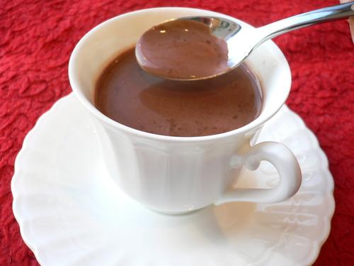 cioccolata calda.JPGのサムネール画像
