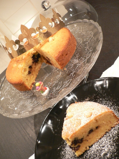 torta di nocciole.jpg