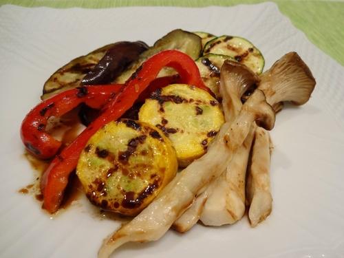 verdure grigliate.jpg