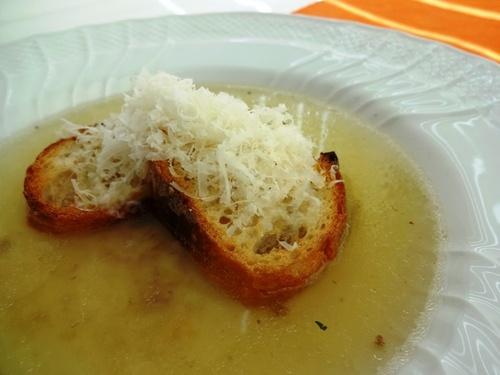zuppa di pane.jpg