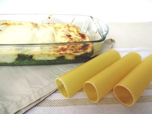 Cannelloni ricotta e spinaci2.jpg