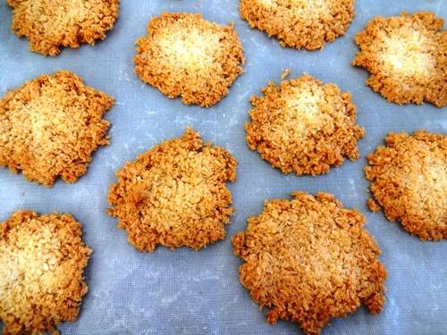 biscotti al cocco.jpg