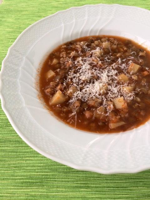zuppa umbra per blog.jpg