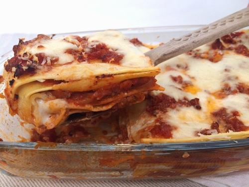 lasagne 3.jpgのサムネール画像