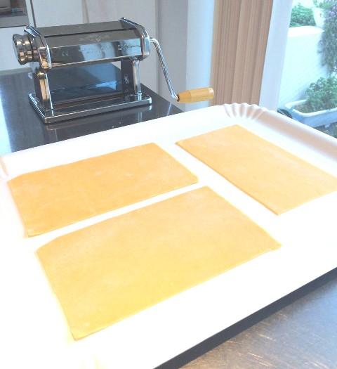 lasagne 4.jpgのサムネール画像
