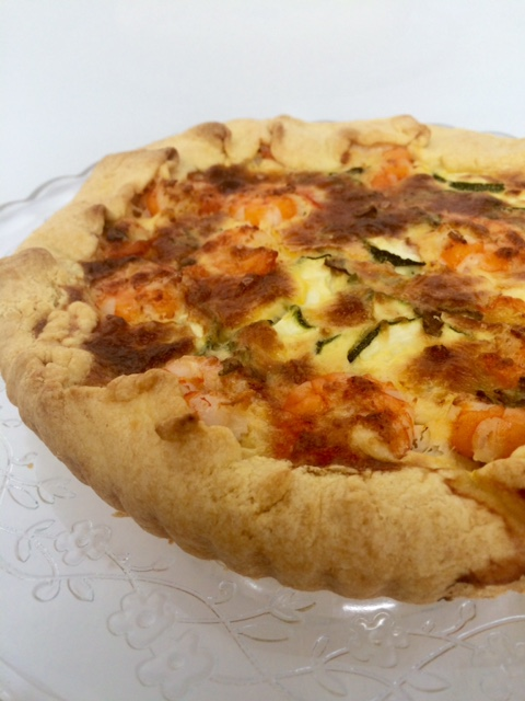 Torta salata2.jpgのサムネール画像